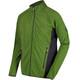 Regatta Mons III - Chaqueta Hombre - verde